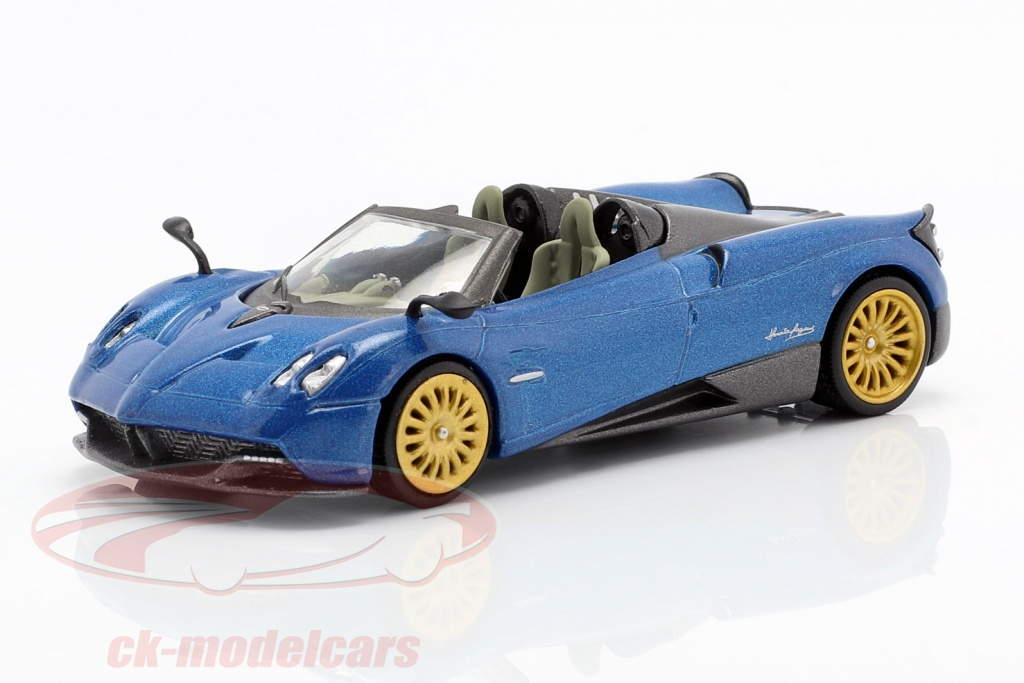 true-scale-1-64-pagani-huayra-roadster-lhd-francia-azul-mgt00038-l/