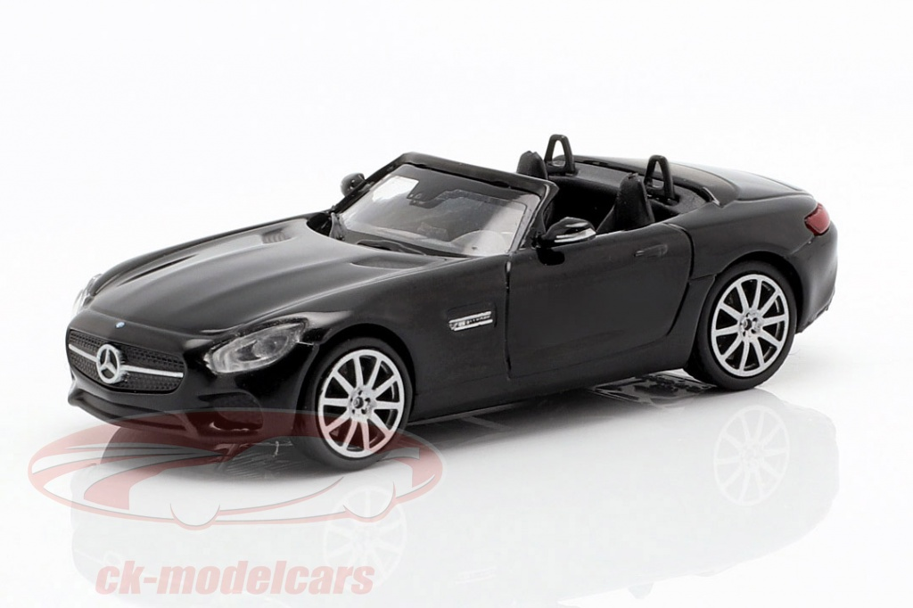 minichamps-1-87-mercedes-benz-amg-gts-roadster-annee-de-construction-2015-noir-870037131/