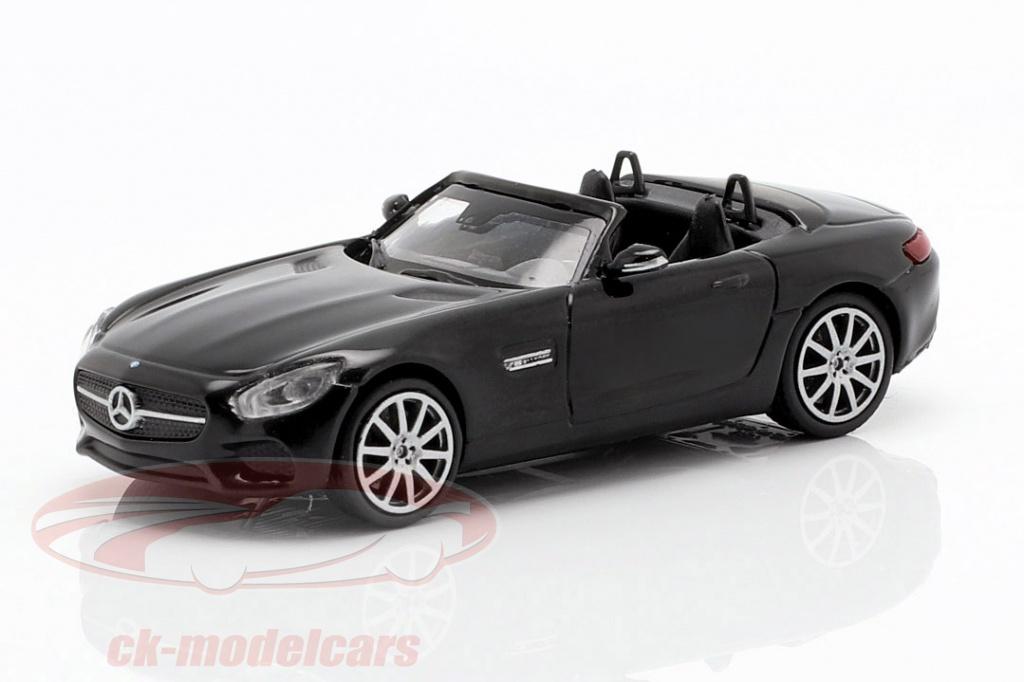 minichamps-1-87-mercedes-benz-amg-gts-roadster-ano-de-construccion-2015-negro-870037131/