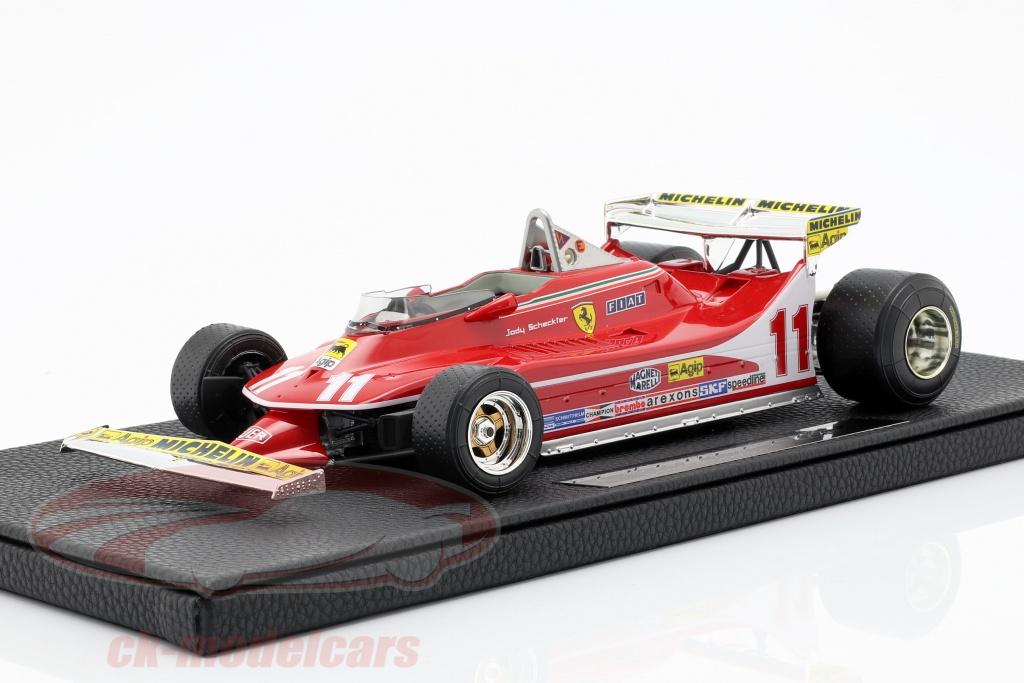gp-replicas-1-18-j-scheckter-ferrari-312t4-short-spoiler-no11-weltmeister-gp-f1-1979-gp002d/