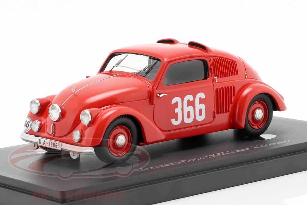 autocult-1-43-mercedes-benz-150h-no366-sport-sedan-ano-de-construcao-1934-vermelho-07015/