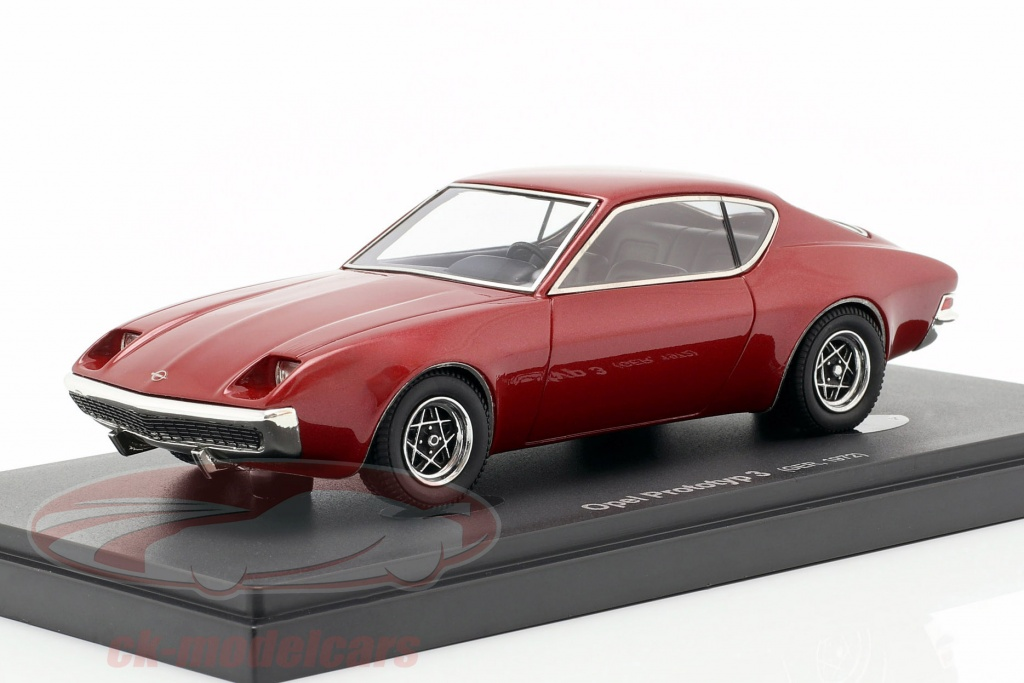autocult-1-43-opel-prototipo-3-ano-de-construccion-1972-oscuro-rojo-60025/