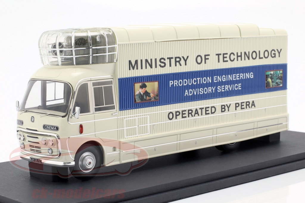 autocult-1-43-bedford-sb3-mobile-cinema-anno-di-costruzione-1967-bianco-blu-10004/