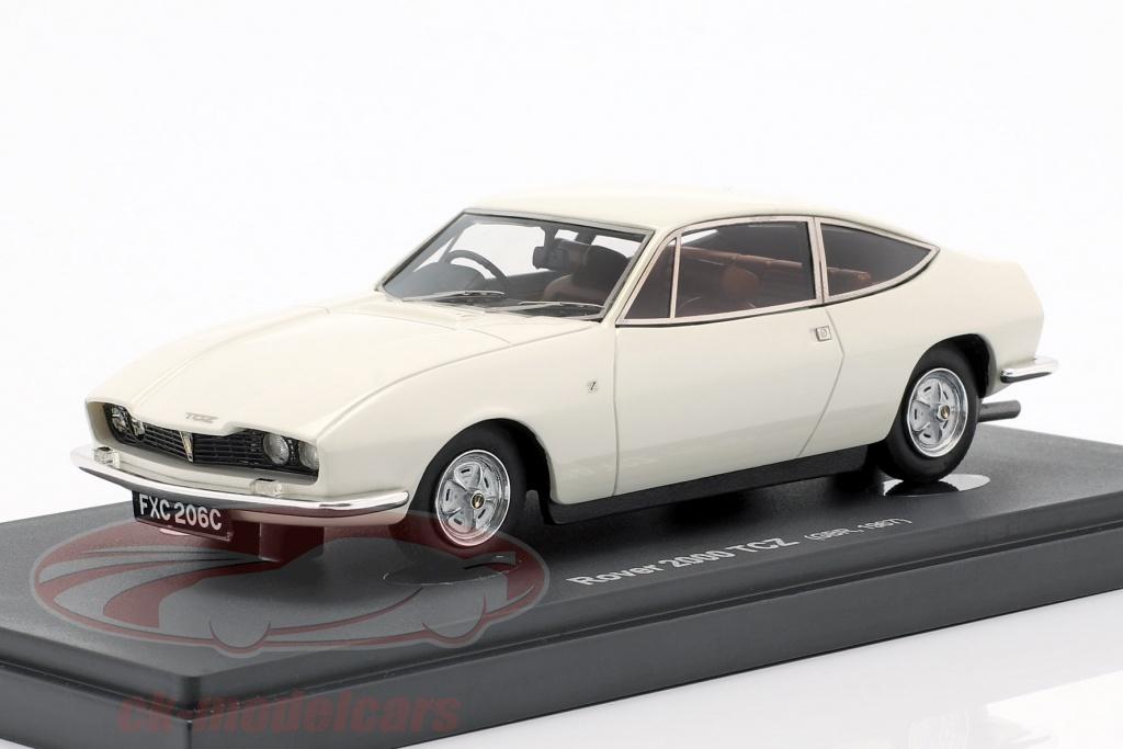 autocult-1-43-rover-2000-tcz-bouwjaar-1967-wit-60024/