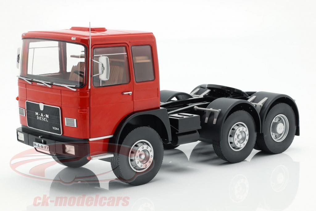 road-kings-1-18-man-16304-f7-trator-ano-de-construcao-1972-vermelho-preto-rk180053/