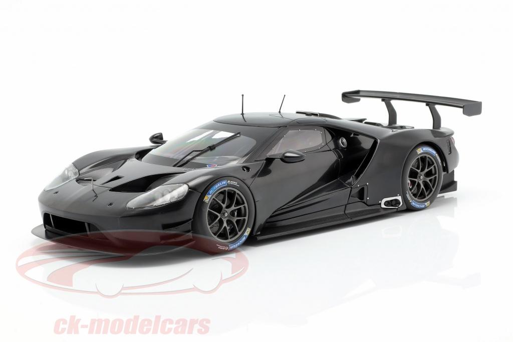 minichamps-1-18-ford-gt-testcar-2016-zwart-155168699/