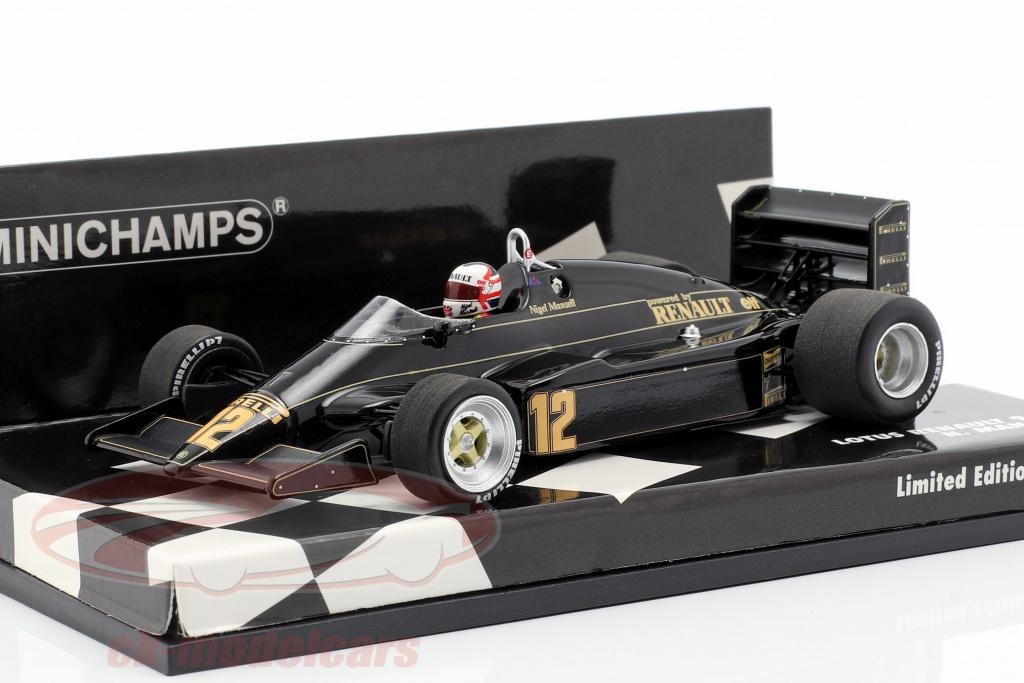 minichamps-1-43-nigel-mansell-lotus-94t-no12-formula-1-1983-417830012/