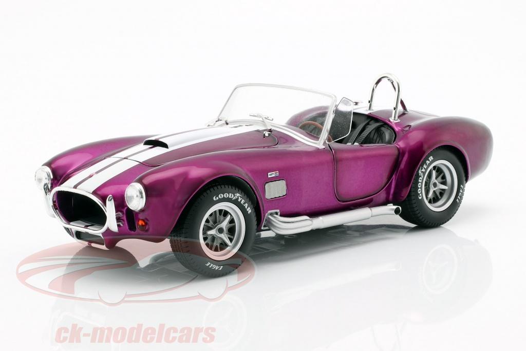 solido-1-18-ac-cobra-427-mk2-annee-de-construction-1965-pourpre-blanc-s1850003/