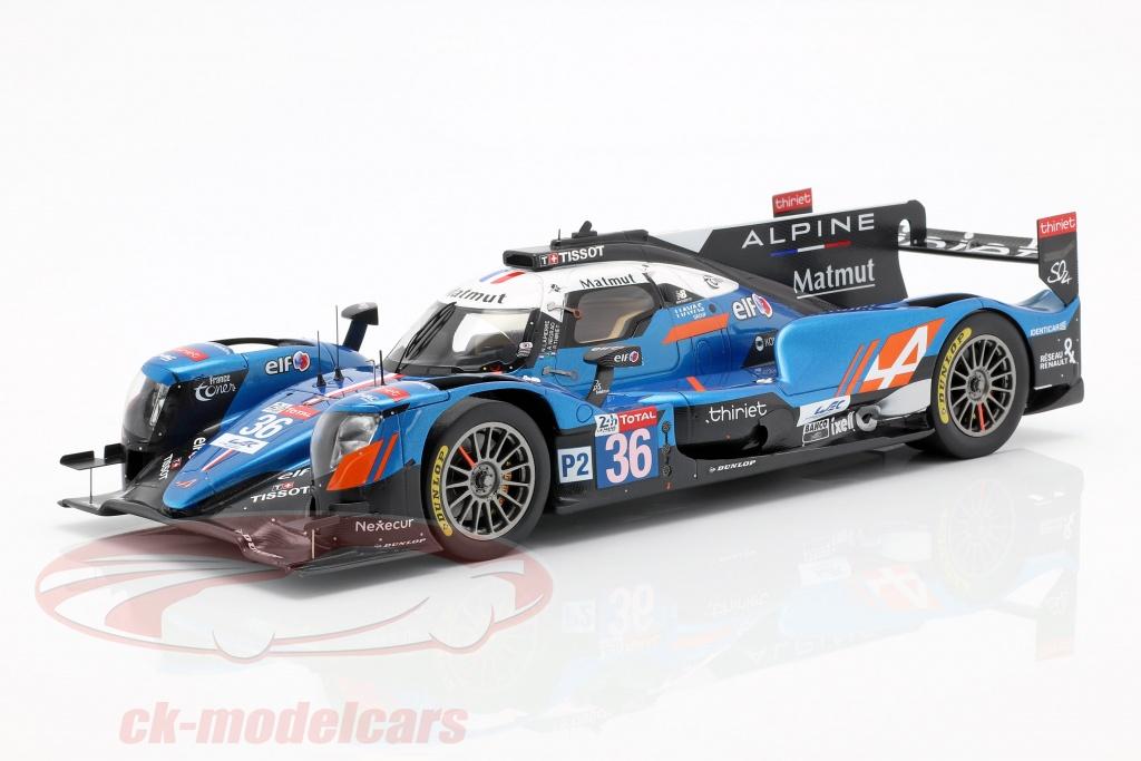 spark-1-18-alpine-a470-no36-winner-lmp2-class-24h-lemans-2018-18s391/