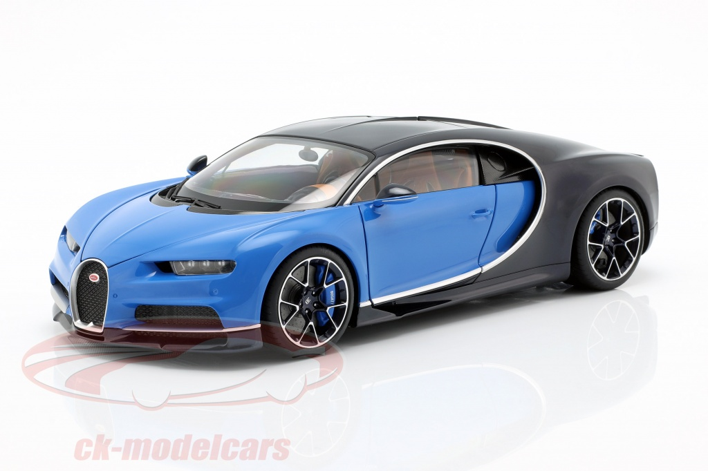 autoart-1-18-bugatti-chiron-baujahr-2017-french-racing-blau-atlantic-blau-70993/