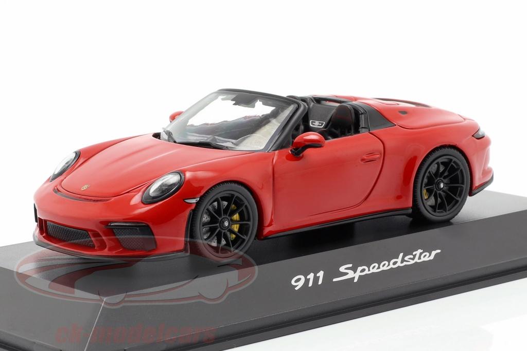spark-1-43-porsche-911-991-ii-speedster-year-2019-indian-red-wap0209310k84a/