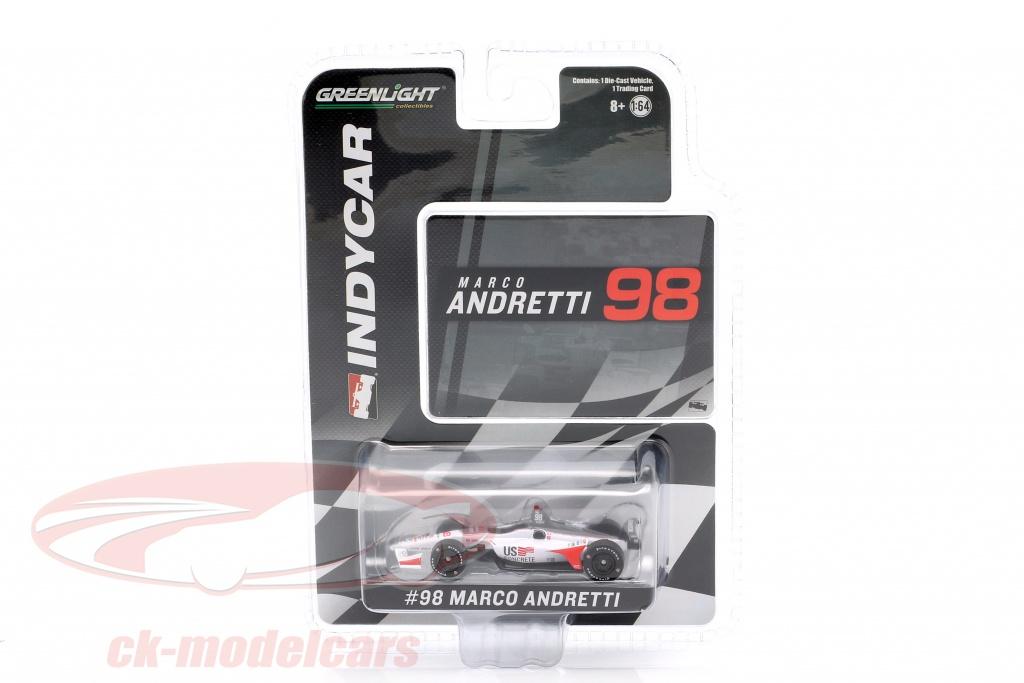 greenlight-1-64-marco-andretti-honda-no98-indycar-series-2019-andretti-herta-autosport-10843/