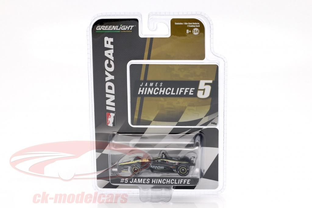 greenlight-1-64-james-hinchcliffe-honda-no5-indycar-series-2019-arrow-schmidt-peterson-motorsports-10846/