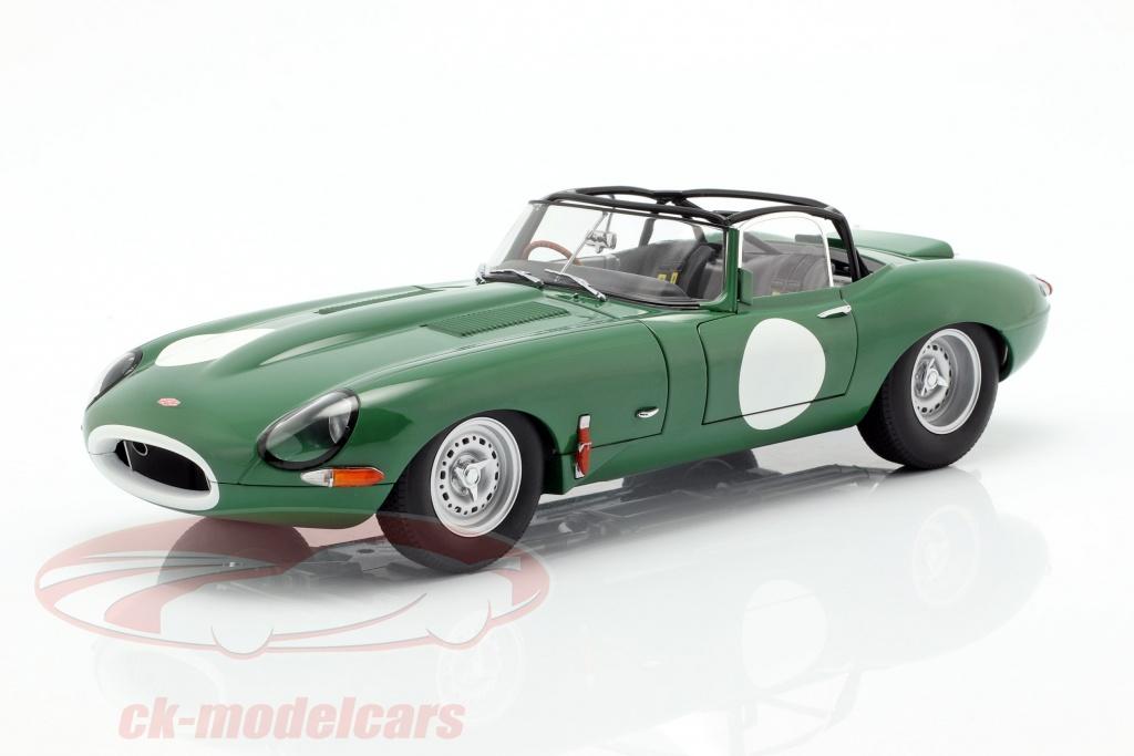 autoart-1-18-jaguar-lightweight-e-type-con-removibile-top-verde-scuro-73648/