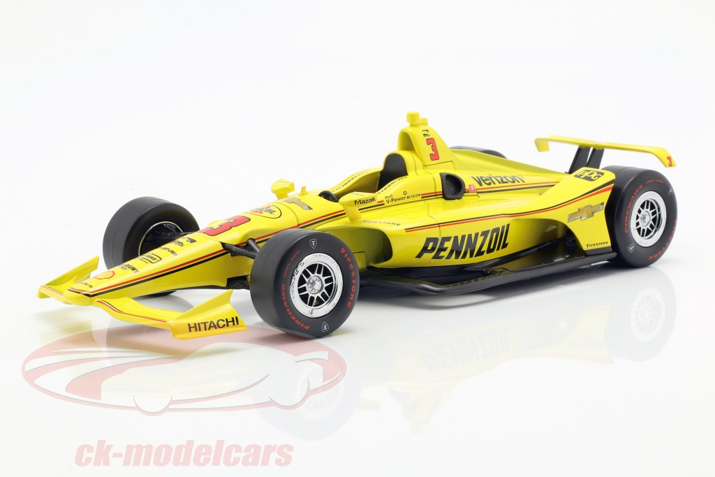 greenlight-1-18-helio-castroneves-chevrolet-no3-indycar-series-2019-team-penske-11052/
