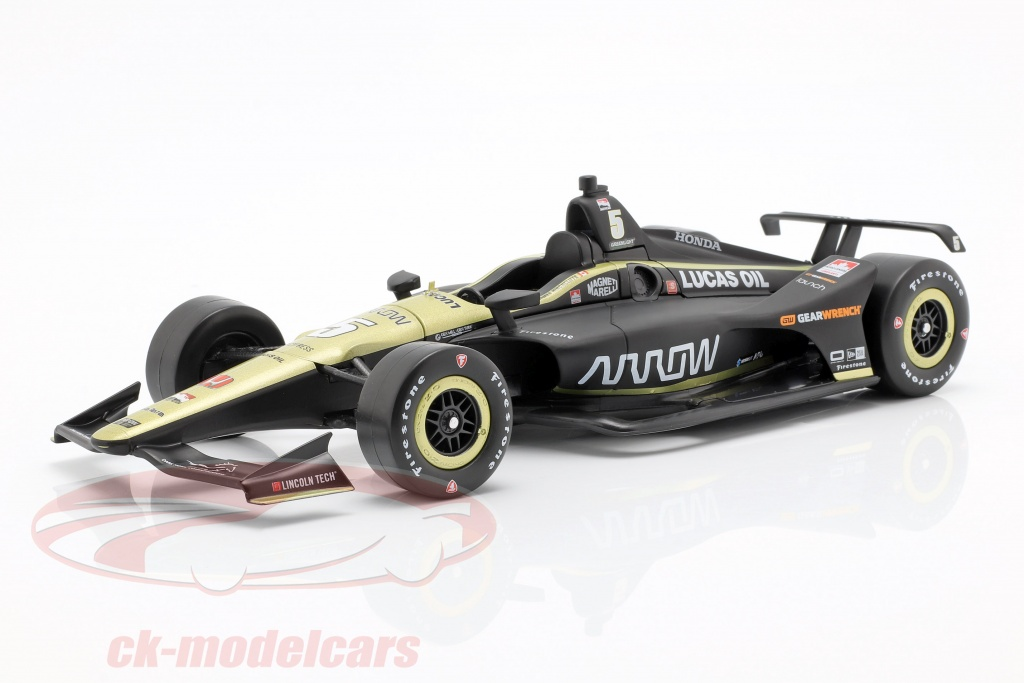 greenlight-1-18-james-hinchcliffe-honda-no5-indycar-series-2019-arrow-schmidt-peterson-motorsports-11062/