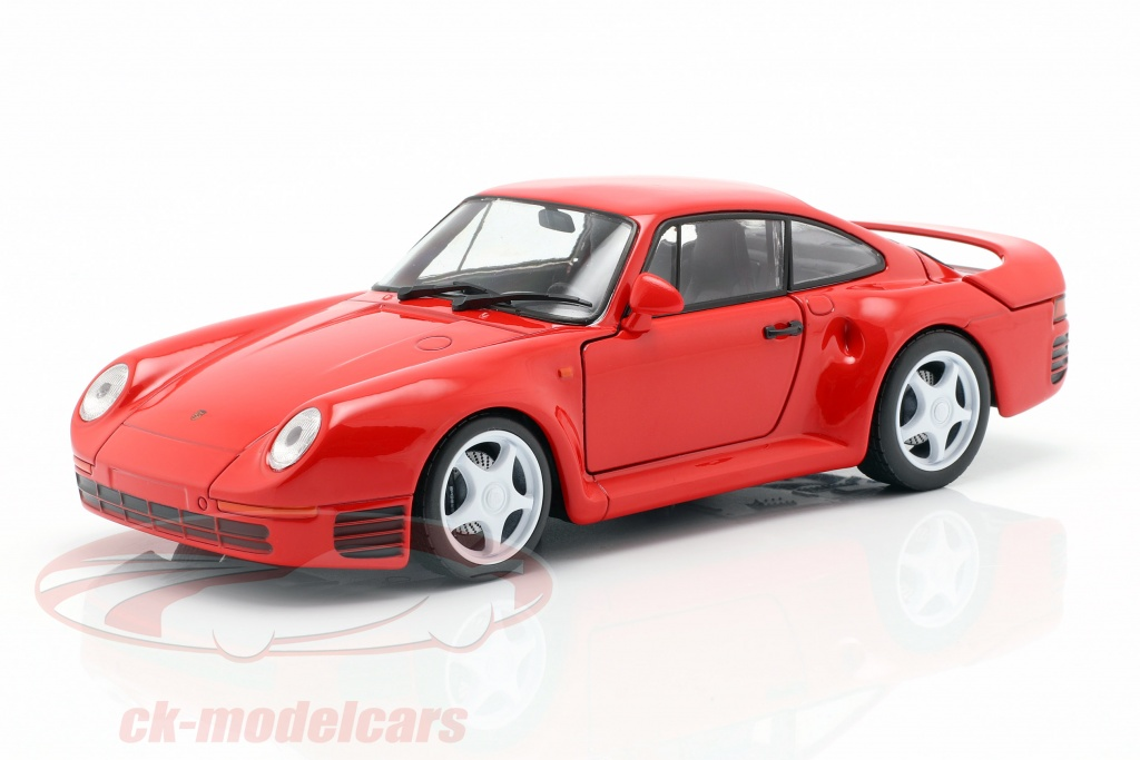 welly-1-24-porsche-959-year-1986-88-guards-red-map02495918/