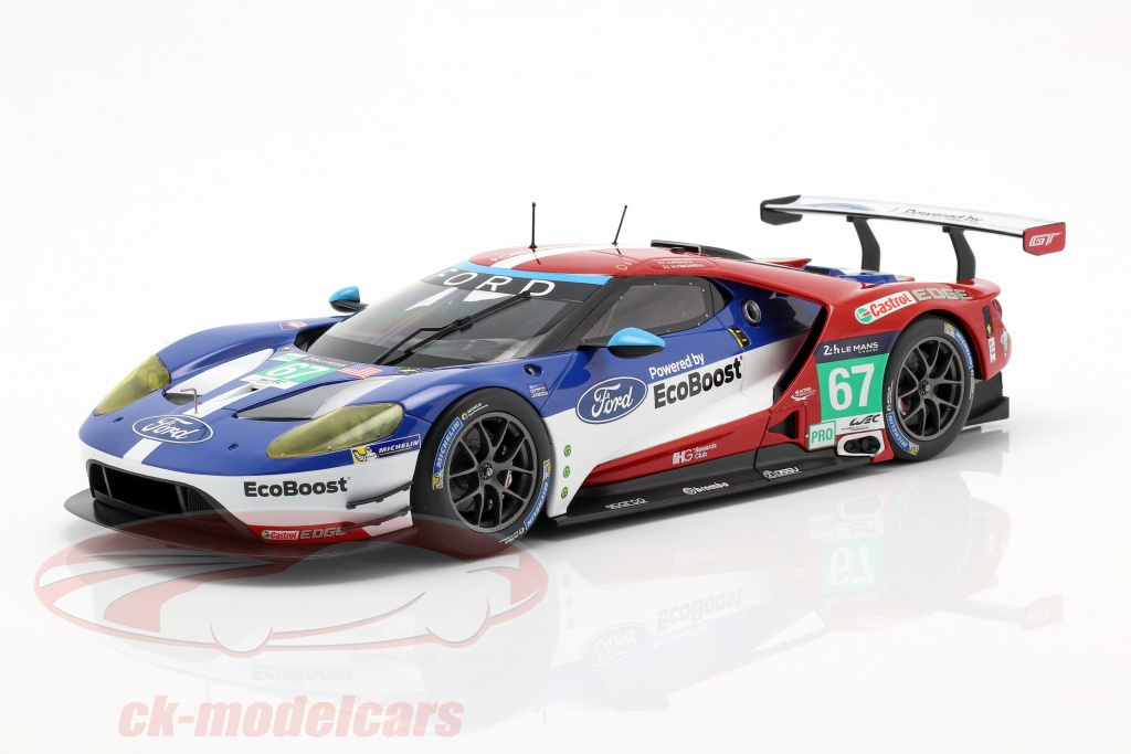 minichamps-1-18-ford-gt-no67-24h-lemans-2016-priaulx-franchitti-tincknell-155168667/
