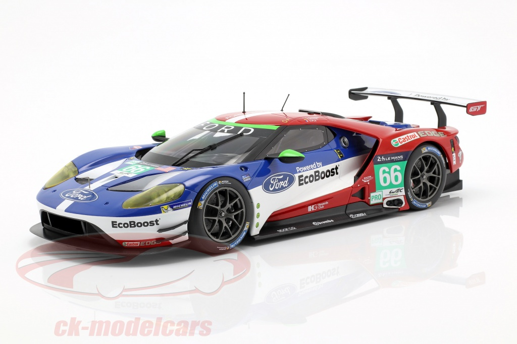 minichamps-1-18-ford-gt-no66-24h-lemans-2016-pla-muecke-johnson-155168666/