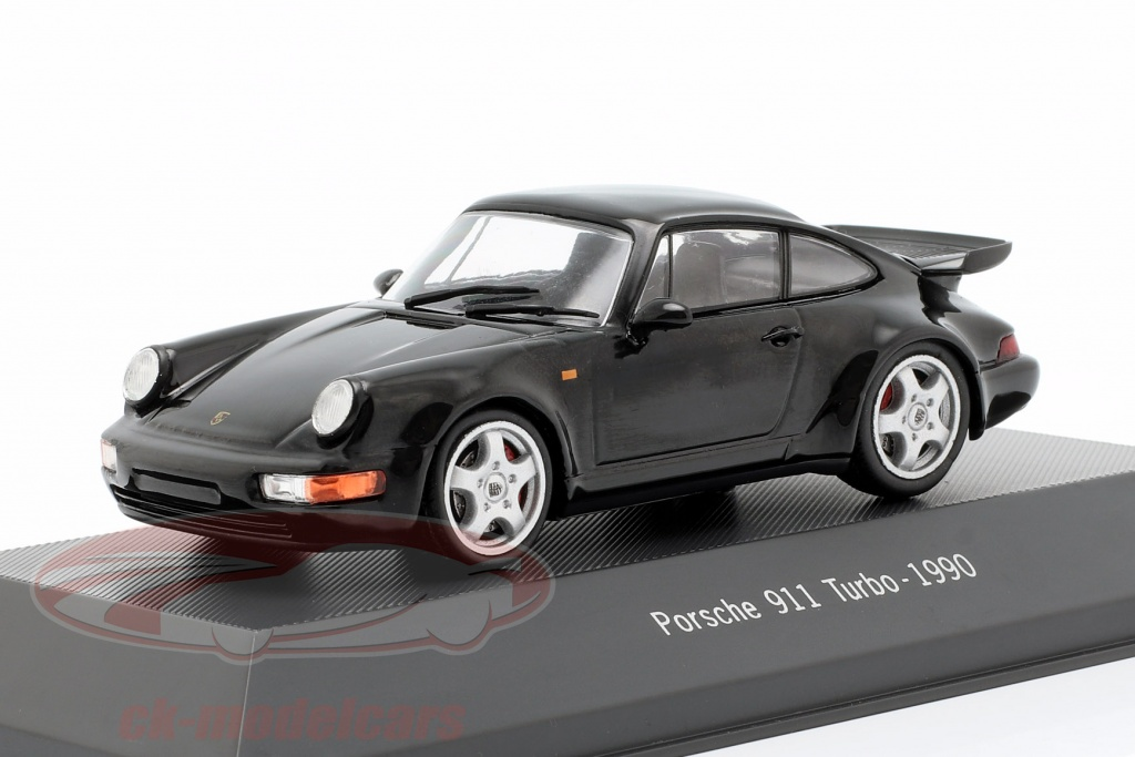 atlas-1-43-porsche-911-964-turbo-ano-de-construccion-1990-negro-7114025-4025/