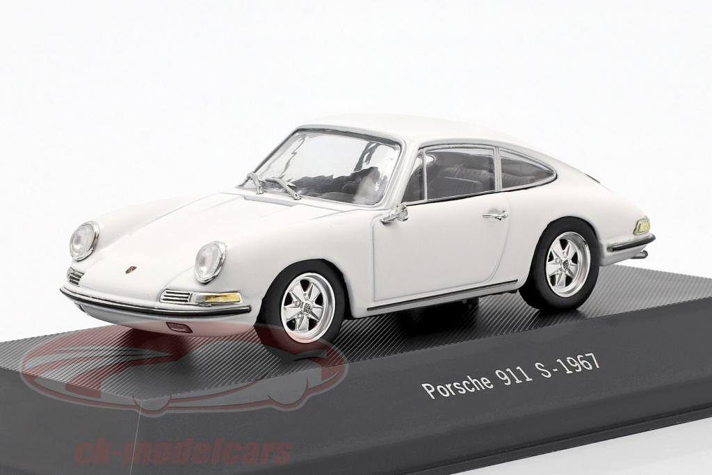 atlas-1-43-porsche-911-s-baujahr-1967-weiss-7114024-4024/