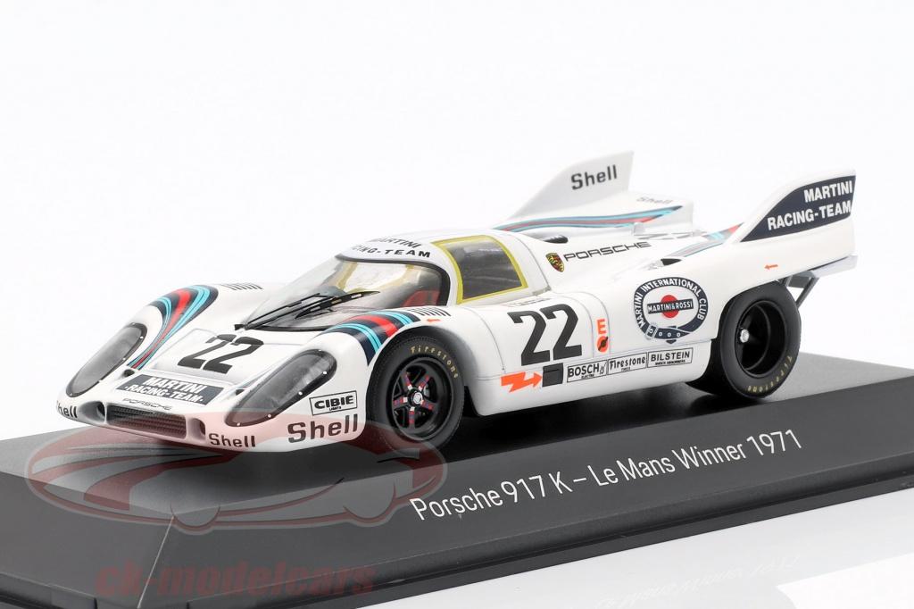 spark-1-43-porsche-917-k-no22-vinder-24h-lemans-1971-marko-van-lennep-map02046119/