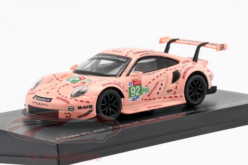spark-1-64-porsche-911-991-rsr-no92-winner-lmgte-pro-class-24h-lemans-2018-y122/