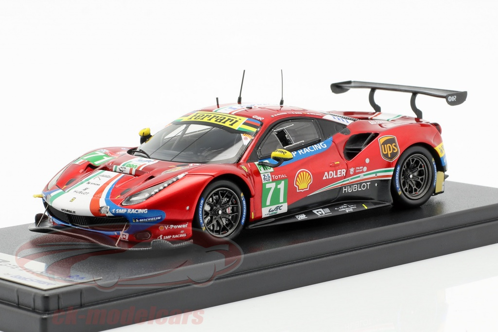 looksmart-1-43-ferrari-488-gte-no71-24h-lemans-2018-rigon-bird-molina-lslm084/