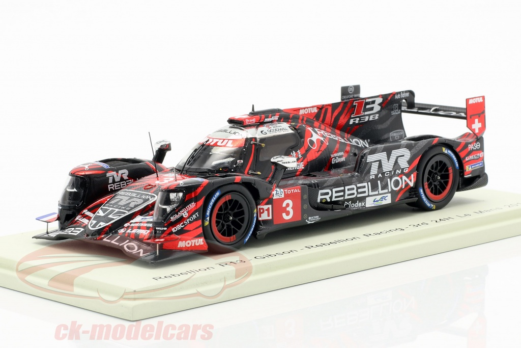 spark-1-43-rebellion-r13-no3-tercero-24h-lemans-2018-menezes-beche-laurent-s7002/