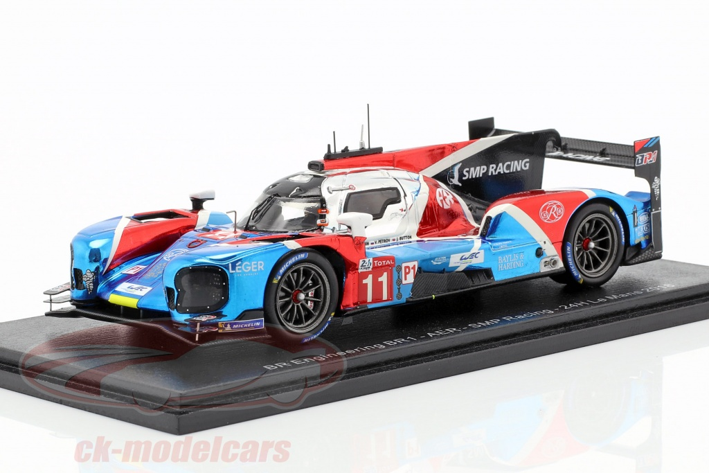 spark-1-43-br-engineering-br-no11-24h-lemans-2018-aljoschin-petrow-button-s7008/