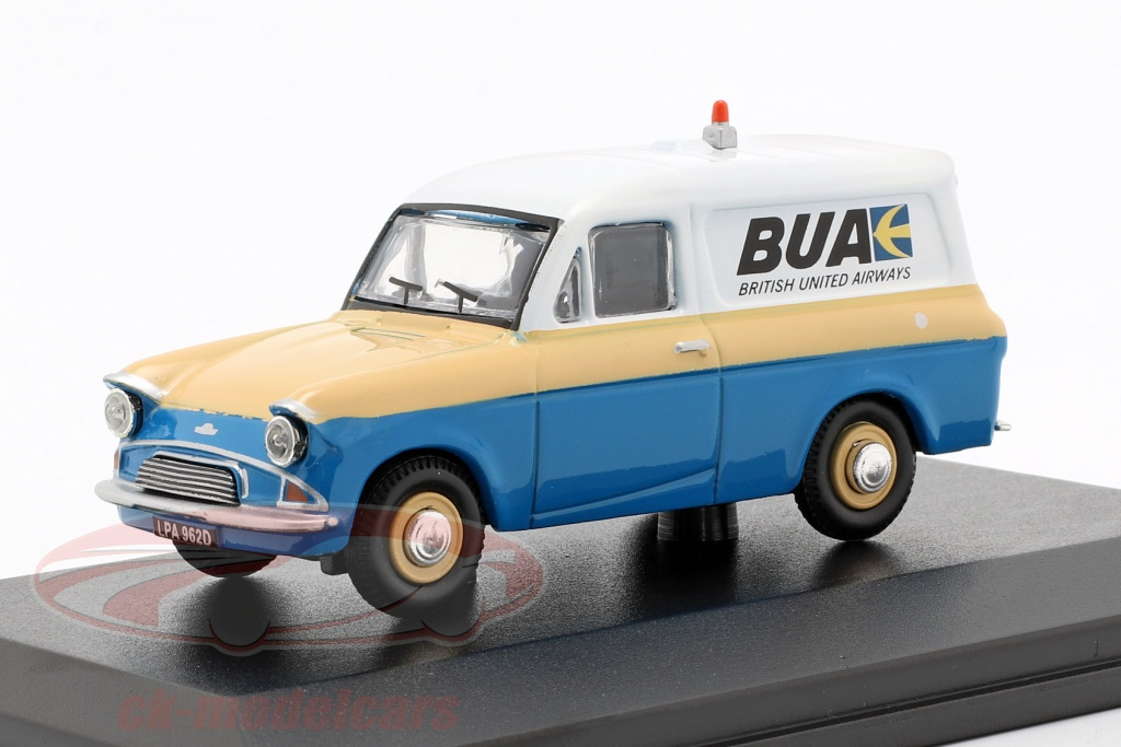 oxford-1-43-ford-anglia-van-british-united-airways-blue-cream-yellow-white-ang034/