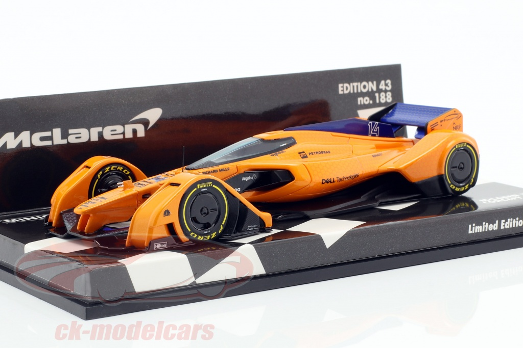 minichamps-1-43-mclaren-mp-x2-concept-car-formula-1-2018-537133814/