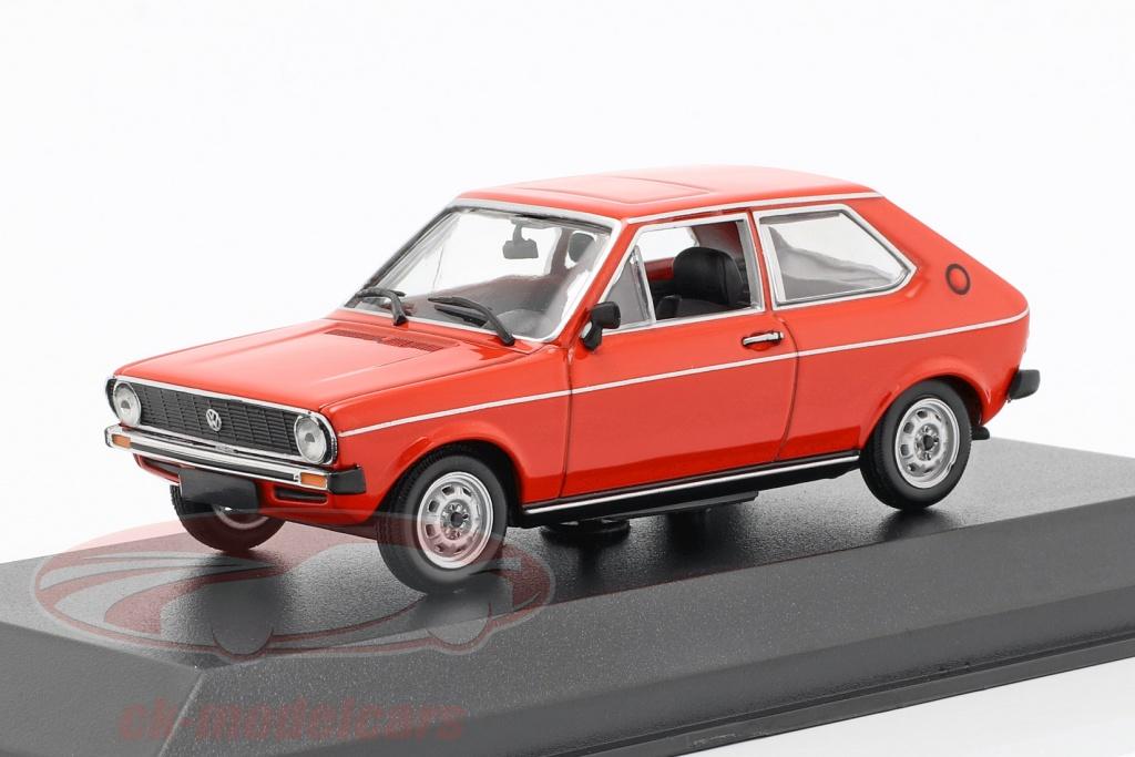 minichamps-1-43-volkswagen-vw-polo-annee-de-construction-1979-rouge-940050500/