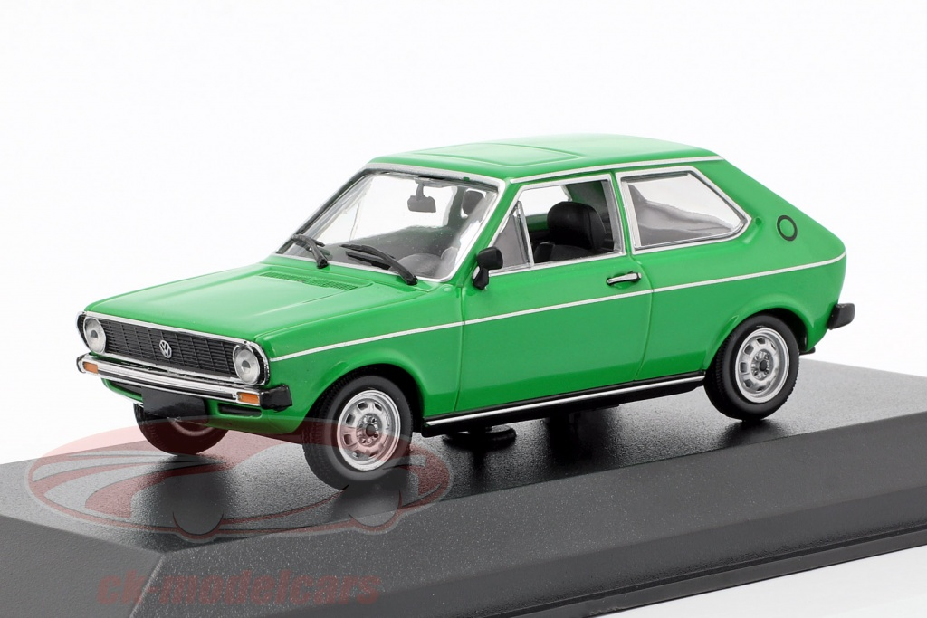 minichamps-1-43-volkswagen-vw-polo-ano-de-construcao-1979-verde-940050501/