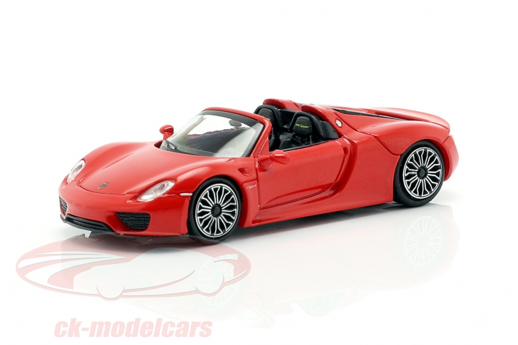 minichamps-1-87-porsche-918-spyder-year-2013-red-870062132/
