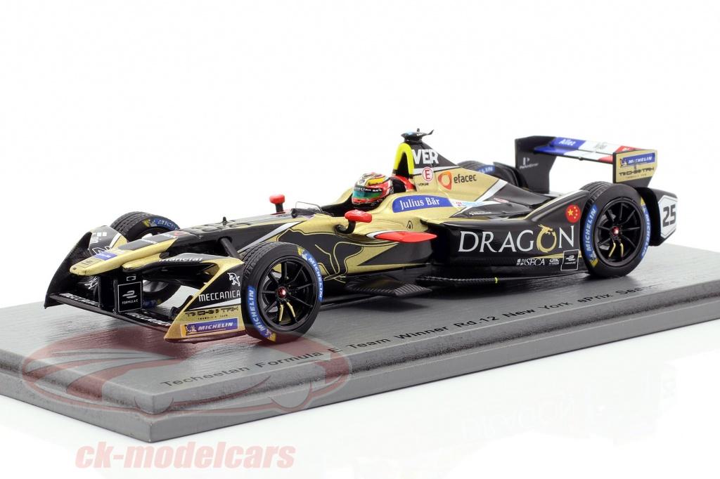 spark-1-43-j-e-vergne-renault-ze17-no25-ny-eprix-formule-e-champion-2017-18-43fe04/
