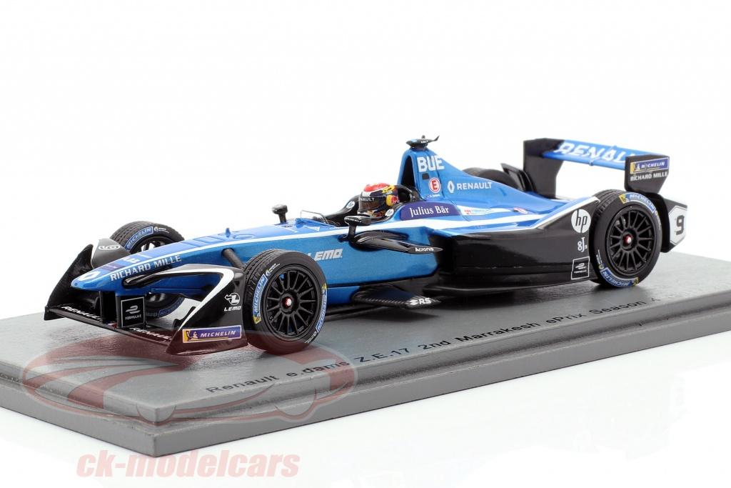 spark-1-43-s-buemi-renault-ze17-no9-segundo-marrakech-eprix-formula-e-2017-18-s5928/