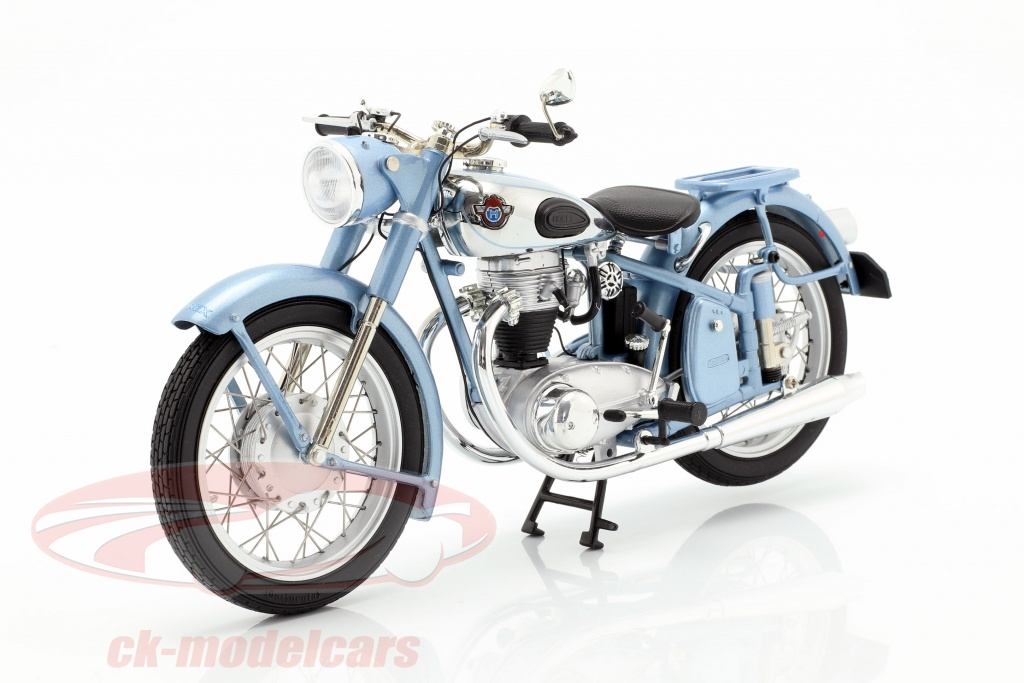 schuco-1-10-horex-regina-motorrad-mit-einzelsitz-hellblau-metallic-450658400/