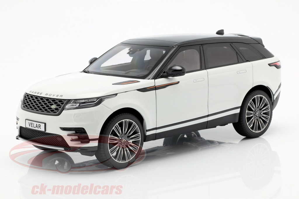 lcd-models-1-18-land-rover-range-rover-velar-baujahr-2018-weiss-lcd18003wh/