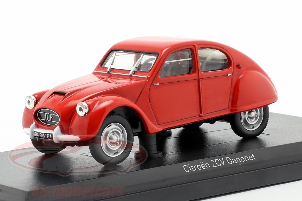 norev-1-43-citroen-2cv-dagonet-annee-de-construction-1956-rouge-151395/