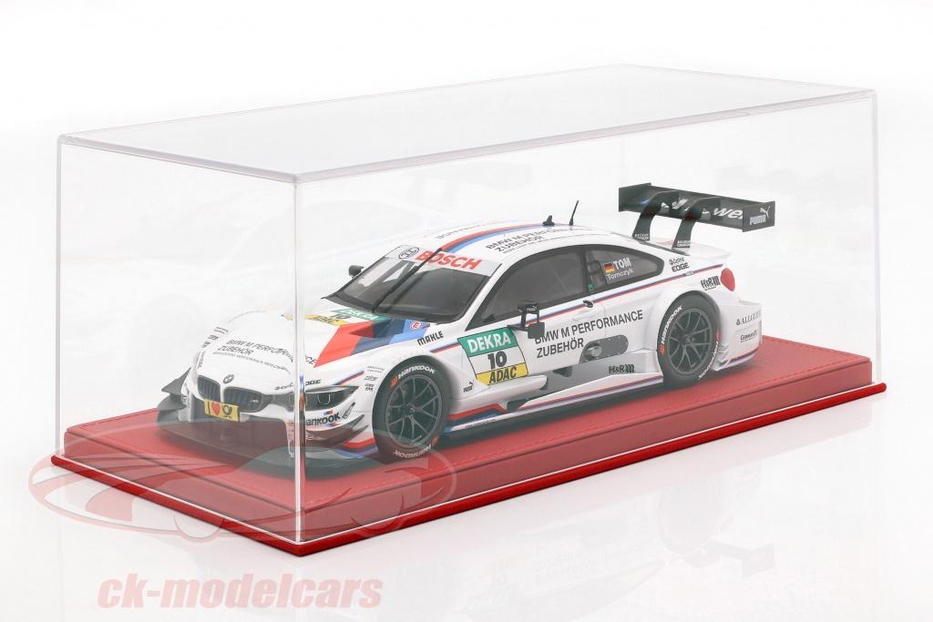 hochwertige-acryl-vitrine-voor-model-cars-in-de-schaal-1-18-rood-bbr-vet1804a1/