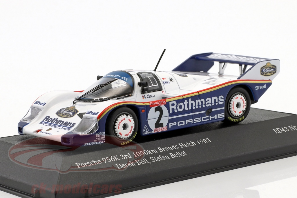 cmr-1-43-porsche-956k-no2-3rd-1000km-brands-hatch-1983-bellof-bell-sbc008/