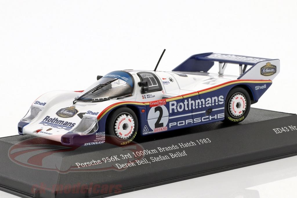 cmr-1-43-porsche-956k-no2-tercero-1000km-brands-hatch-1983-bellof-bell-sbc008/