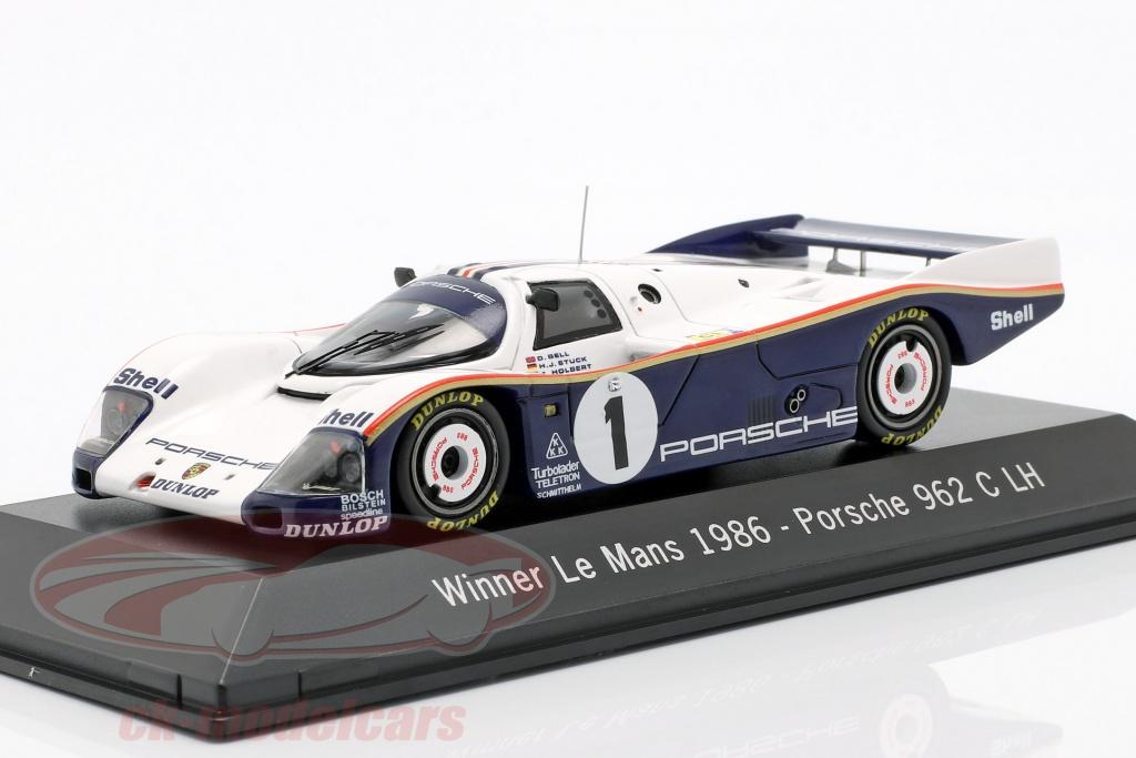 spark-1-43-porsche-962-c-lh-no1-vencedor-24-lemans-1986-bell-stuck-holbert-map02028613/