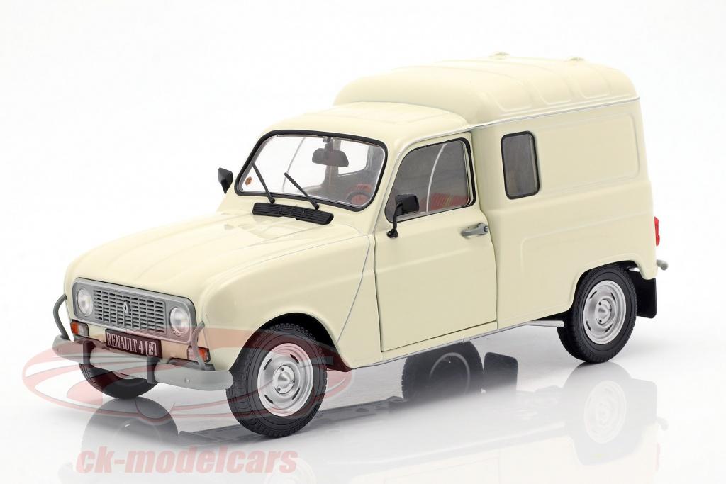 solido-1-18-renault-4lf4-year-1975-cream-white-s1802201/