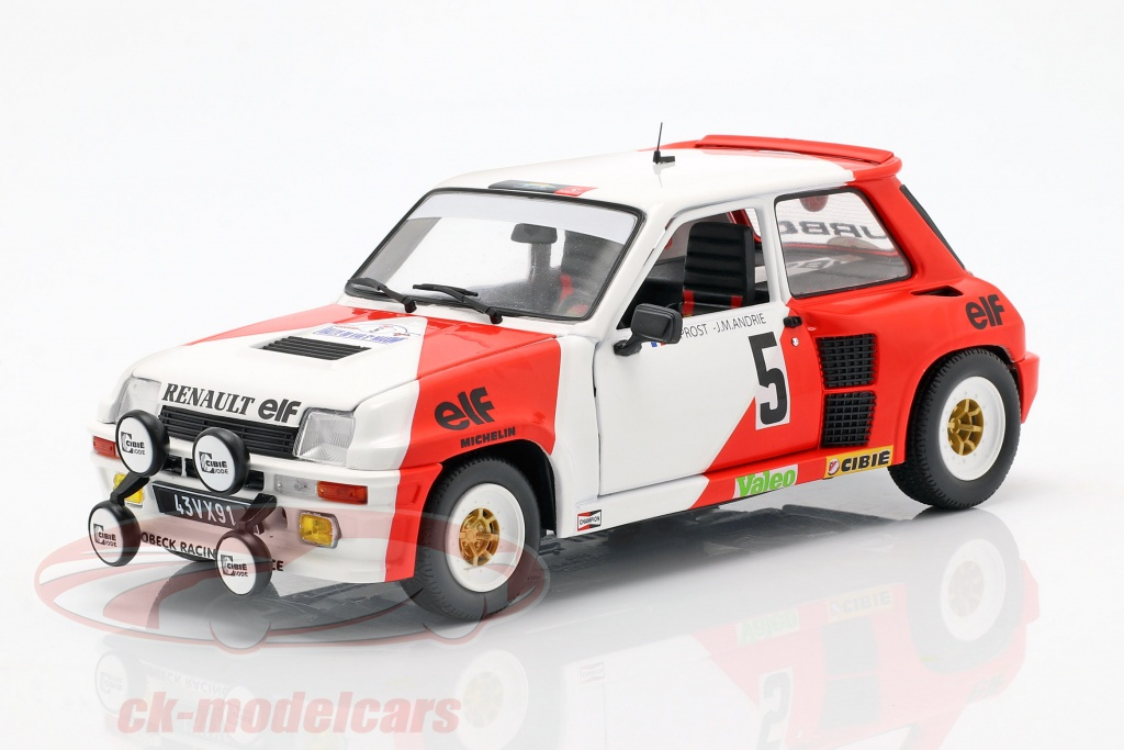 solido-1-18-renault-5-turbo-no5-rallye-du-var-1982-prost-andrie-s1801305/