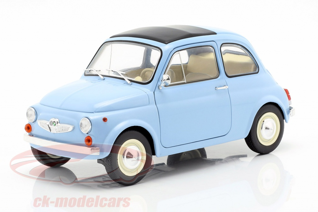 solido-1-18-steyr-puch-500-year-1969-light-blue-s1801405/