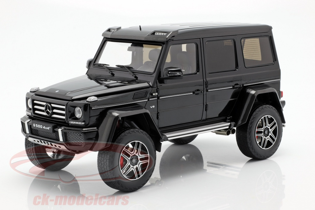 almost-real-1-18-mercedes-benz-classe-g-4x4-obsidian-nero-820202/