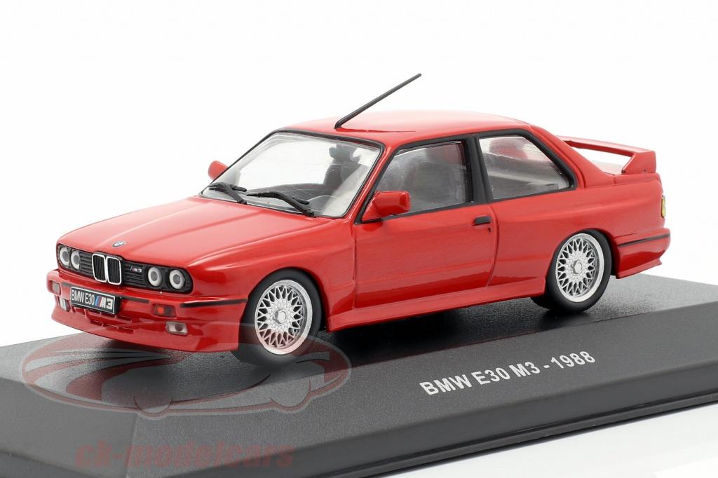 solido-1-43-bmw-m3-e30-ano-de-construccion-1988-rojo-s4304200/