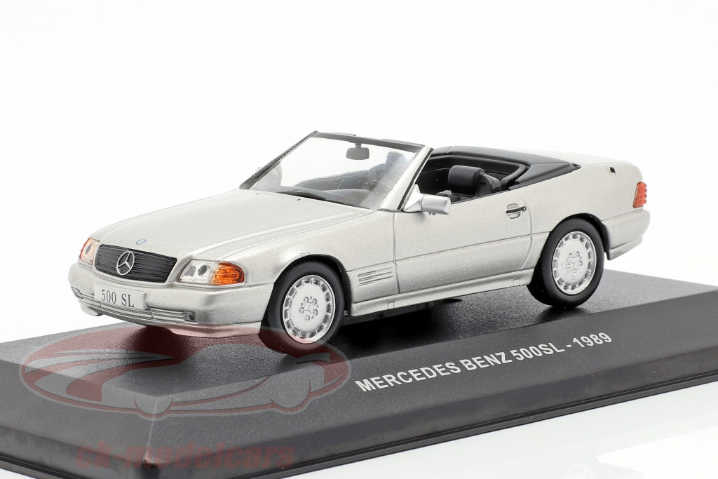solido-1-43-mercedes-benz-500sl-r129-annee-de-construction-1989-argent-metallique-s4304000/